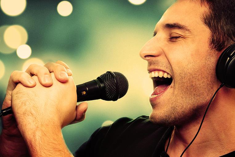 Pautas para elegir a un buen vocal coach: tu mejor maestro