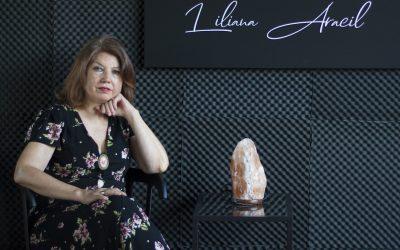 Liliana Aracil abre la Escuela de Voz en Sevilla